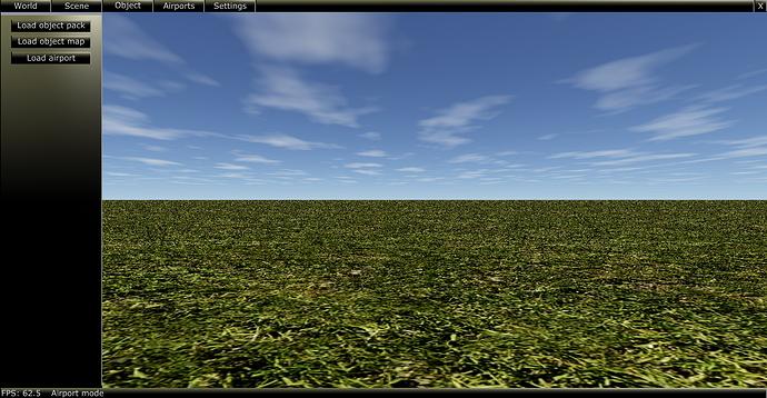 Desktop Screenshot 2020.05.23 - 12.10.03.59