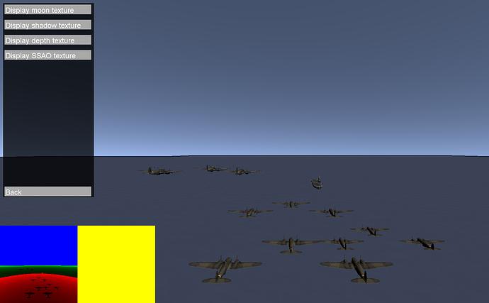 Desktop Screenshot 2020.07.14 - 18.03.42.62