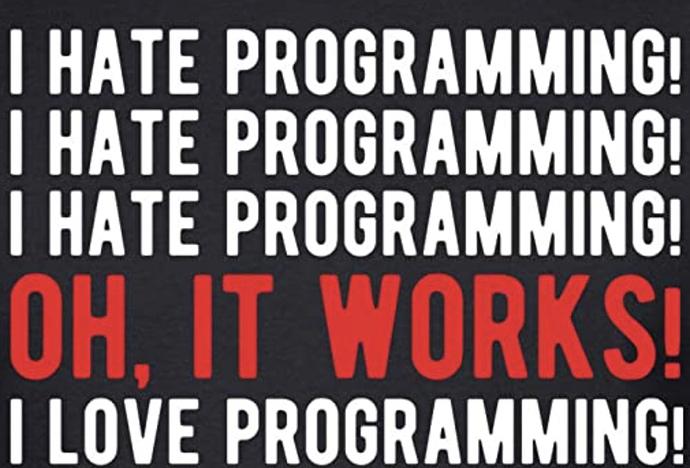 ILprogramming