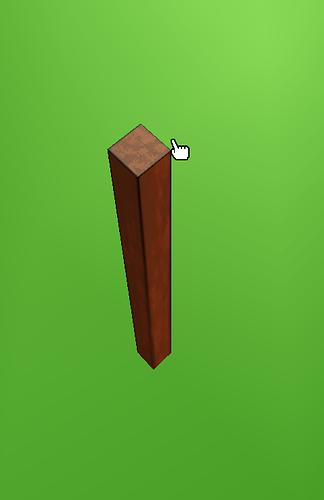 woodPoleExamplePic