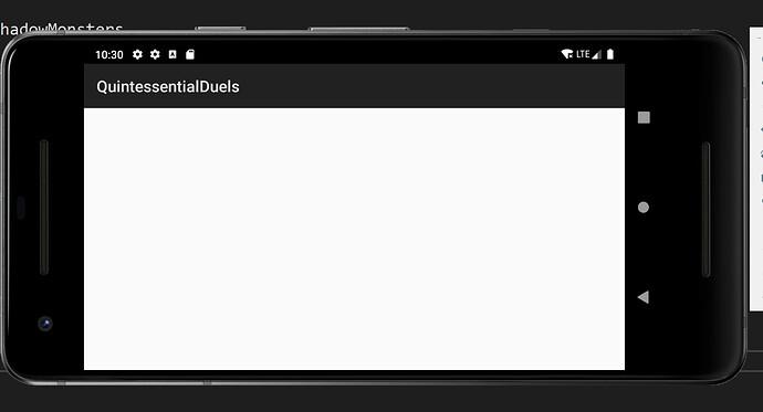 screenshot 2021-01-19