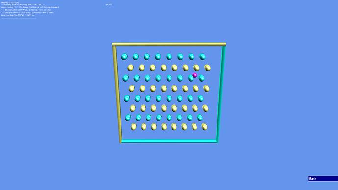Desktop Screenshot 2020.05.03 - 11.18.53.85