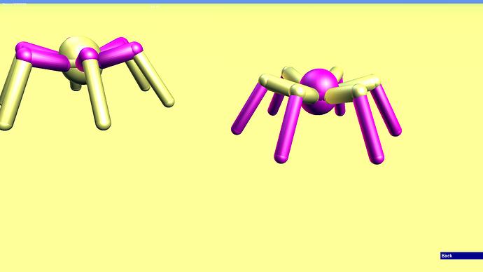 Desktop Screenshot 2020.05.03 - 11.19.06.46