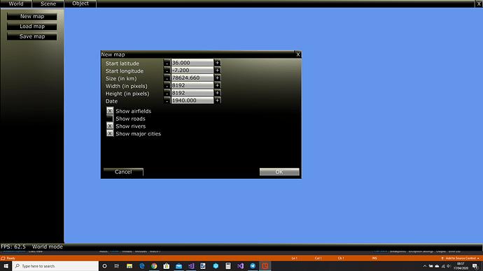Desktop Screenshot 2020.04.17 - 08.57.10.55