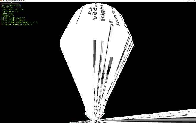 Assimp Model Matrix's (The Inverse bind pose matrix and transforms