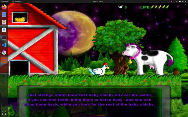 chicken_game_screenshot1