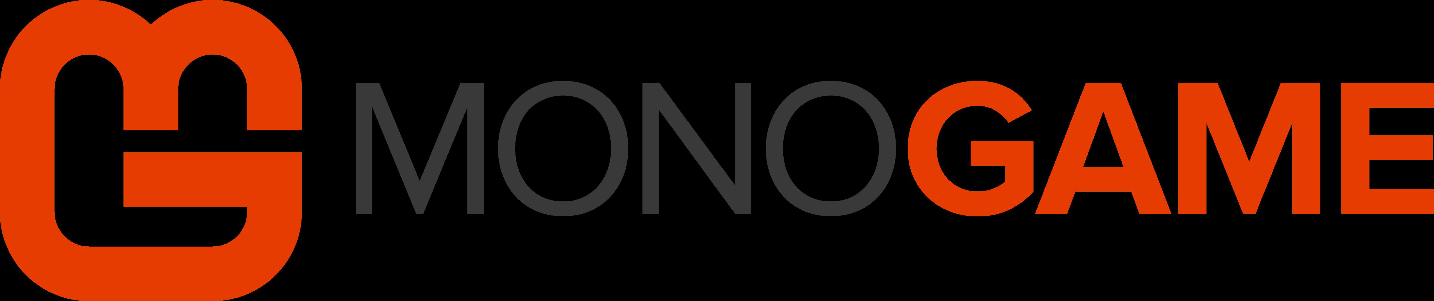 Community | MonoGame