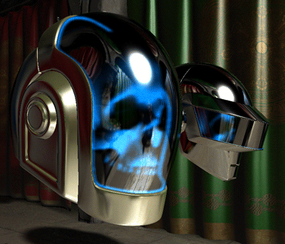 Haunted Helmet? | Halo 5: Guardians | Forums | Halo - Official Site