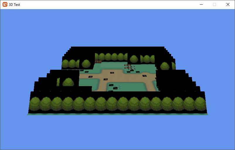 Xna 3d animation tutorial.
