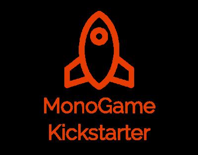 MonoGameKickstarter-Transparent