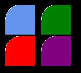 corners 2